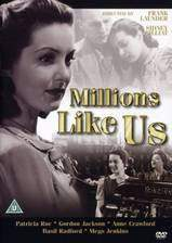 millions_like_us movie cover