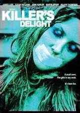 killer_s_delight movie cover