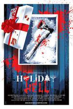 holiday_hell_2019 movie cover