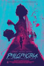 Philophobia: or the Fear of Falling in Love movie cover