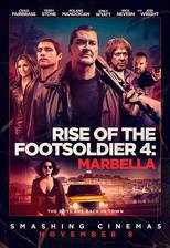 rise_of_the_footsoldier_marbella movie cover