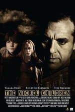 the_nickel_children movie cover