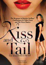 kiss_and_tail_the_hollywood_jumpoff movie cover