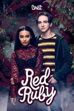 red_ruby movie cover