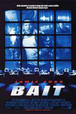 bait movie cover