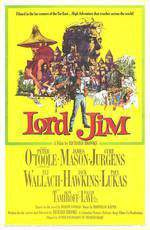 lord_jim movie cover