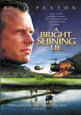 a_bright_shining_lie movie cover