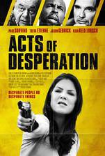 acts_of_desperation movie cover