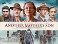 Another Mother's Son movie photo