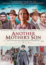 Another Mother's Son movie cover