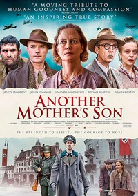 Another Mother's Son main cover