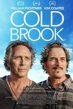 Cold Brook movie cover