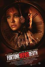 fortune_defies_death movie cover