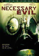 necessary_evil movie cover