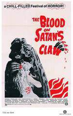 blood_on_satan_s_claw movie cover