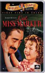 little_miss_marker movie cover