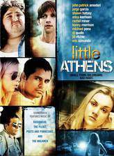 little_athens movie cover
