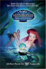 the_little_mermaid_ariel_s_beginning movie cover