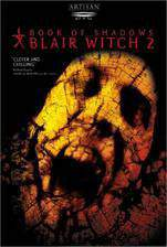 book_of_shadows_blair_witch_2 movie cover