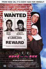 nuns_on_the_run movie cover