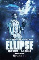 Ellipse movie cover