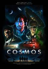 Cosmos movie cover