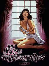 the_house_on_sorority_row movie cover