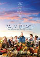 palm_beach movie cover