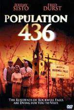 population_436 movie cover