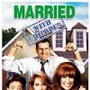 Married with Children photos