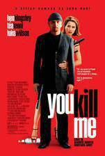you_kill_me movie cover