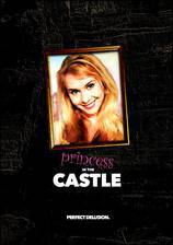 Princess in the Castle movie cover