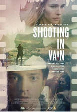 shooting_in_vain movie cover