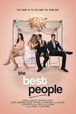 the_best_people_2017 movie cover