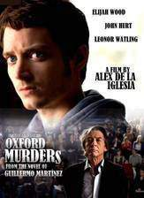 the_oxford_murders movie cover