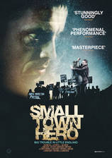 small_town_hero movie cover