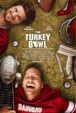the_turkey_bowl_2019 movie cover