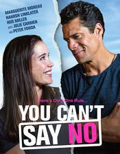 you_can_t_say_no movie cover