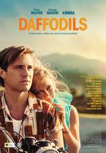 Daffodils movie cover
