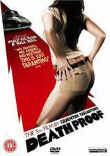 death_proof movie cover