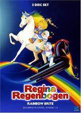 rainbow_brite movie cover