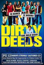 dirty_deeds movie cover