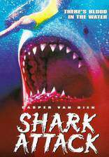 shark_attack movie cover