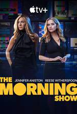 the_morning_show_2019 movie cover