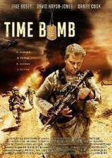 time_bomb movie cover