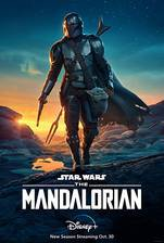 the_mandalorian movie cover