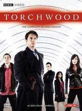 torchwood movie cover