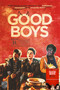 Good Boys movie photo