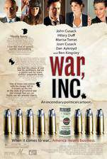 war_inc_ movie cover