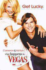 what_happens_in_vegas movie cover